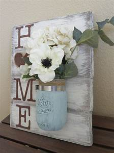 The Best DIY Spring Project & Easter Craft Ideas