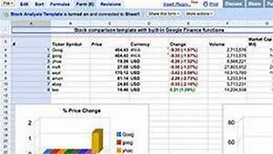 Google docs adds support for file storage for Google docs download storage