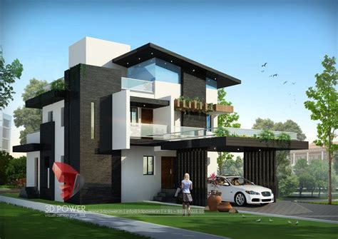 elevations  residential buildings  indian photo