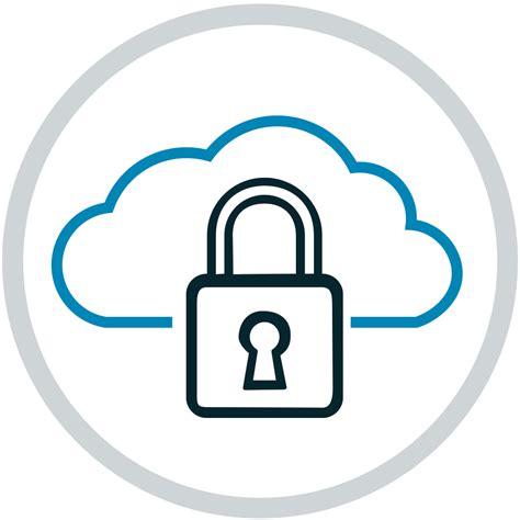 cloud migration resources tervela cloud fastpath