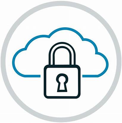 Migration Cloud Security Icon Secure Fastpath Whitepaper