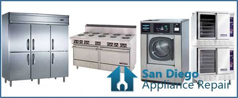 Appliance Repair San Diego. Banner Health Phoenix Arizona. Tooth Extraction While Pregnant. Aluminum Gutter Installation. Colleges In Port Charlotte Fl. California Animation Schools Mac Data Base. Va Loan Certificate Of Eligibility Online. Act Of God Insurance Claim Web Site Designing. Bethesda Sedation Dentistry Us Import Fees