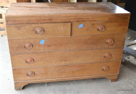 white rustic dresser white rustic dresser makeover mycreativedays