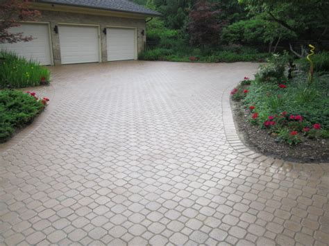 how much are brick pavers download installing brick pavers cost free cellbackuper