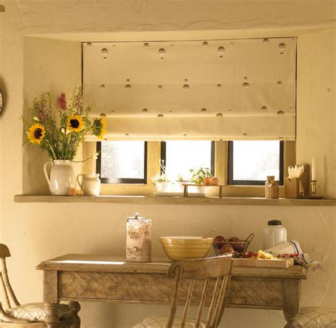 country style l shades roman blinds blinds essex southend basildon billericay