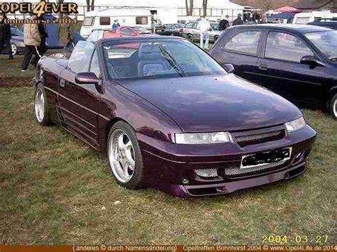 opel calibra kaufen opel calibra cabrio piecha 16v no gsi 4x4 turbo die