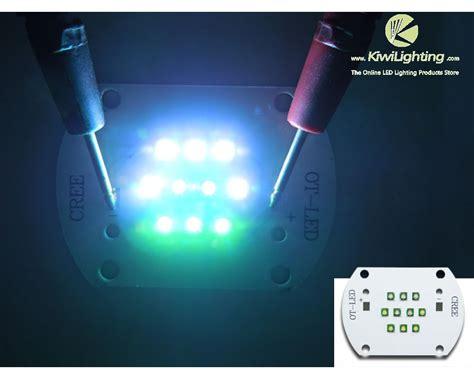 where to buy grow lights diy led light 30w cree xp e reef coral aquarium light led