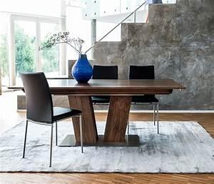 Extending, Dining, Table