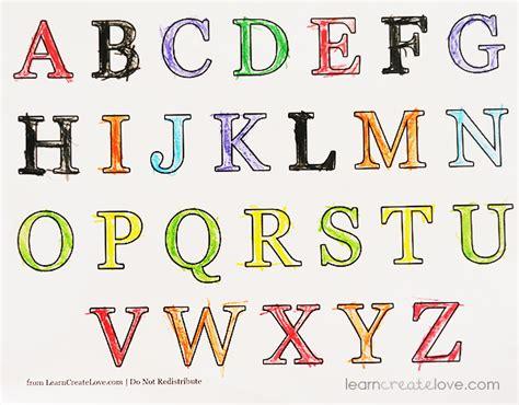 alphabet letters s printable letter s alphabets alphabet letters org printable alphabet numbers worksheets 22120