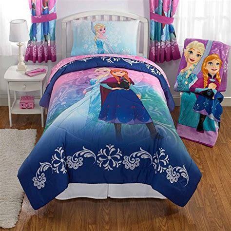 frozen bedding jaxslist