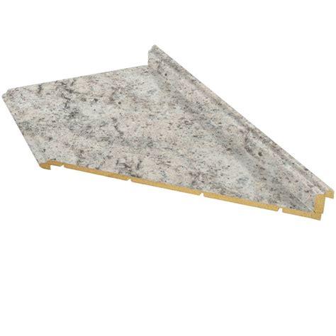 12 foot laminate countertop vti laminate countertops wilsonart 12 ft madura pearl