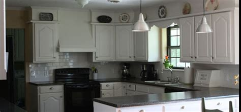 remodelaholic im dreaming  white kitchen cabinets