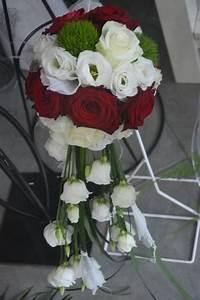 Fleurs Pour Mariage : fleurs pour mariage li ge ans cosylis d corations ~ Dode.kayakingforconservation.com Idées de Décoration