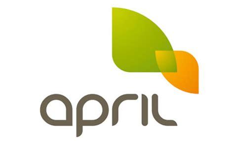 air austral reservation siege april international voyage assurance air austral