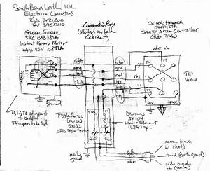 Diagram  Dayton Drum Switch Wiring Diagram Full Version Hd Quality Wiring Diagram