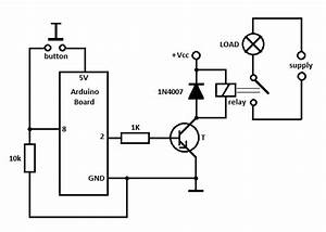 How To Start A Motorcycle With An Output Of 5v From