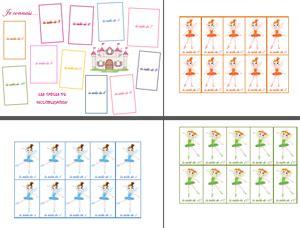 jeu pour apprendre les tables de multiplication ce2 farqna
