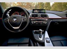 2014 BMW 428i xDrive Review by Autosca autoevolution