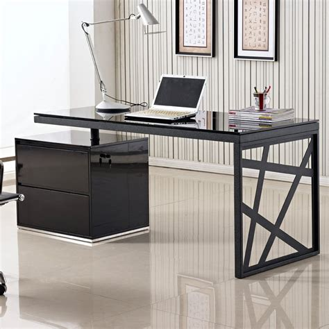 Modern Computer Desks For Your Home And Office. Purple Table Runner. Cheap Desk For Kids. Wall Mounted Folding Laundry Table. Glass Tables For Sale. Modern Desks. Metal Writing Desk. Roller Tables. Christmas Table Centerpieces