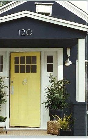exterior colors house number is this navy or black let s pretend navy white trim yellow