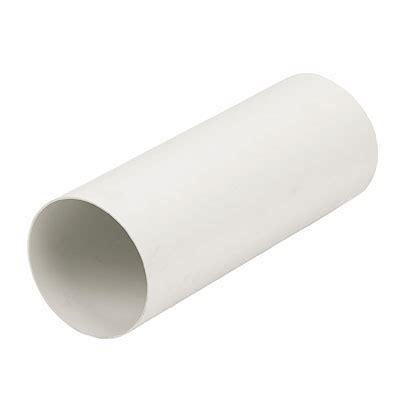 manrose   pvc pipe ducting mm diameter