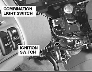 2004 Accord Starter Relay Location  Engine  Wiring Diagram