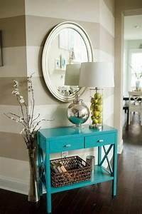 424 best entree et couloir images on pinterest With quelle couleur avec le gris 3 1001 idees pour savoir quelle couleur pour un couloir