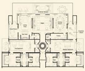 mansion floor plans castle minecraft mansion floor and minecraft mansion floor