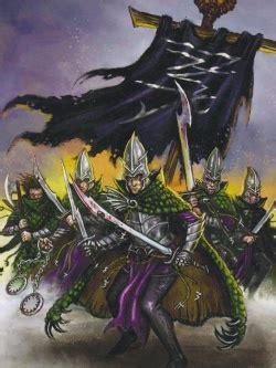 corsair warhammer age  sigmar lexicanum