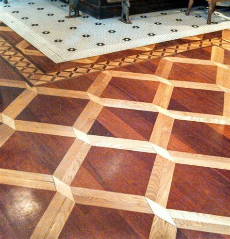 tile flooring new orleans 29 best unfinished basement ideas images on pinterest basement ideas flooring and floors