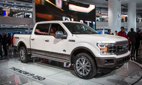 ford      fuel efficient pickup truck