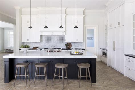 kitchen islands on aero club wellington krista home 5261