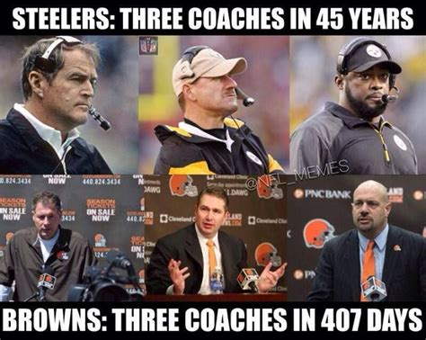 Browns Memes - 115 best images about nfl memes on pinterest nfl memes funny sports and sports memes