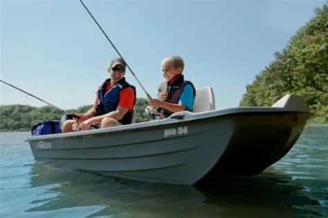 Sun Dolphin Boats Reviews by Sun Dolphin Pro Fishing Boat 9 4 Shop Fishing