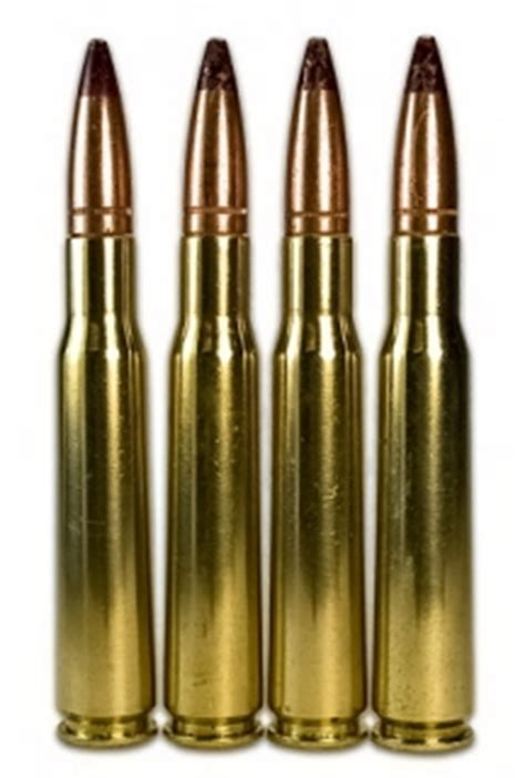 50 Bmg Projectiles by 50 Bmg Ammo Supply 50 Cal Ammunition For The Rifle And