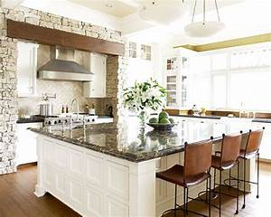 kitchen design trends kitchen design trends 2017 beautiful With kitchen cabinet trends 2018 combined with wine country wall art