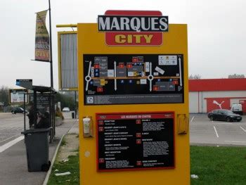 magasin canap troyes troyes marques city pont ste magasins d 39 usine