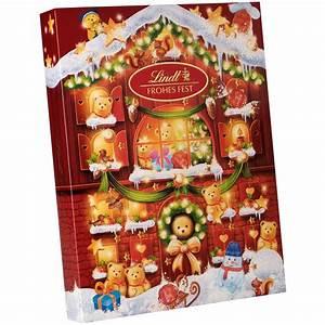 Lindt Goldstücke Adventskalender : lindt teddy adventskalender online kaufen im world of sweets shop ~ Orissabook.com Haus und Dekorationen
