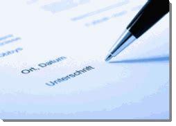 rücktritt hauskauf vor notartermin notartermin hauskauf notarieller kaufvertrag notar