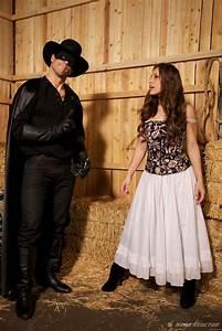 Zorro XXX Parody 39 Nerd Reactor