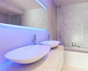 Led Beleuchtung Bad : led zulieferprodukte technische led produkte led leisten ~ Eleganceandgraceweddings.com Haus und Dekorationen