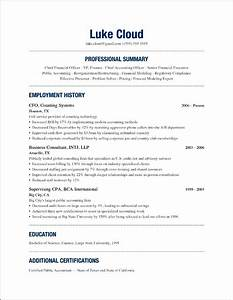 write modern resume free samples examples format With free resume writing templates