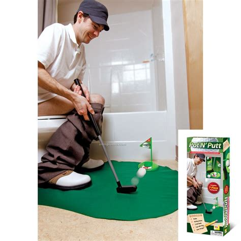 Golf Bathroom by Golf Kits China Wholesale Golf Kits Page 22