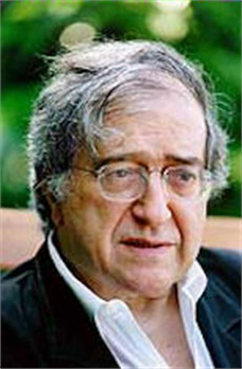 Luciano Berio (composer, Arranger)  Short Biography