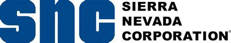 PRESS RELEASE | Blackhawk Modifications Teams with Sierra ...