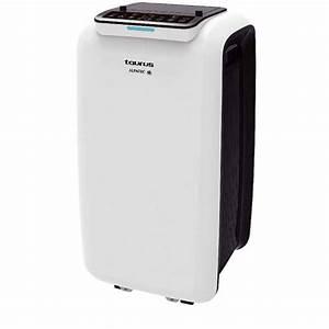 Alpatec Taurus Ac 280 : climatiseur monobloc mobile alpatec taurus ac280 vente ~ Dailycaller-alerts.com Idées de Décoration