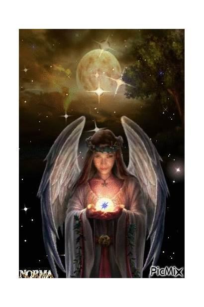 Anjos Arcanjos Anjo
