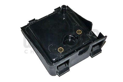 Honda Gxh50 Gxv50 Motor Water Pump Industrial Equipment