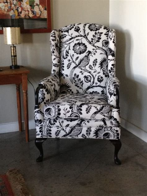 furniture reupholstery near me 28 images atlantic