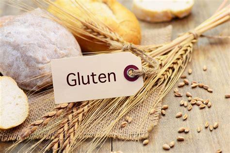 in quali alimenti si trova il glutine glutine cos 232 utilizzi in quali alimenti si trova e
